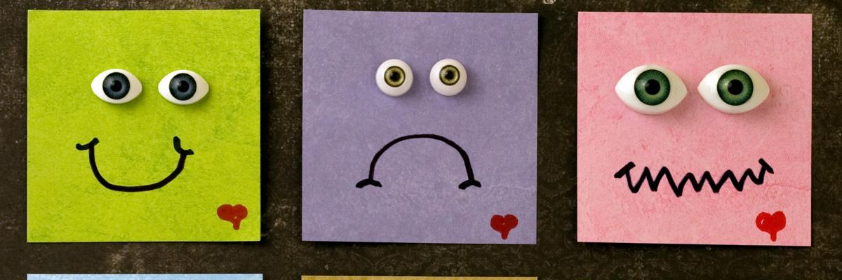 Emotionen als entscheidender Faktor im B2B-Marketing