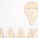 Thought Leadershipüber LinkedInin 6 Schritten etablieren
