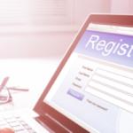 So steigern Sie die Registrierung zu Veranstaltungen mit einem 5-Schritte-Werbeplan